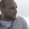 Greg Kadajski