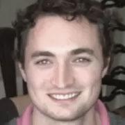 Henry Bonner