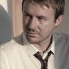 Joel Bowman