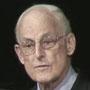 Lewis Lehrman