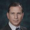 Mark Nestmann