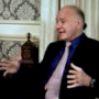 The Global Economy: Gloom Boom or Doom? An Interview with Dr. Marc Faber Read more: Economic News and Ideas on Debt, the Market, Gold, Oil, and Investing. http://dailyreckoning.com/#ixzz28LZ3NJXw