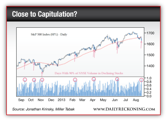 RUD_08-29-13_Capitulation