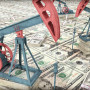 Bonus Profits from North Dakota's Untapped Oil