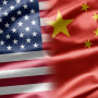 China: The Yin to America's Yang