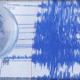 Seismic Technology: The Next Chapter in US Energy