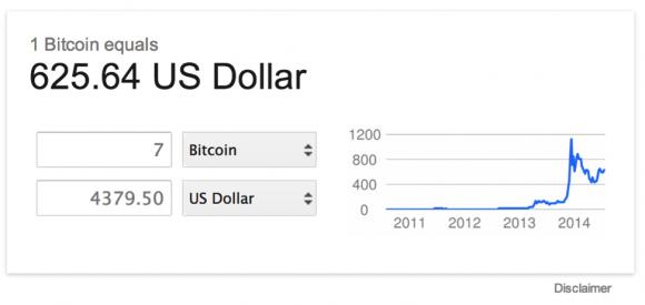 Bitcoin cloud mining explained