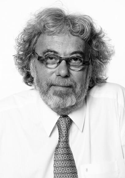 Felix Dennis