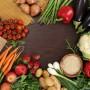 Force Your Portfolio to Eat Healthier Food Companies