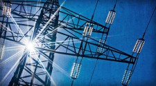 Invest in the Tech Revolution that Will Save the Power Grid