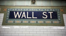 How Wall Street Strategists are Trading the Current Market