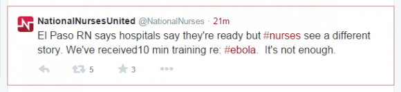National Nurses United (NNU) Twitter Feed_2