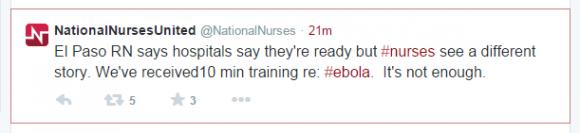 National Nurses United (NNU) Twitter Feed_2