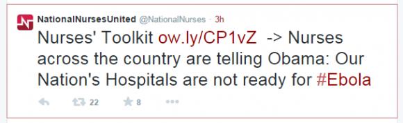 National Nurses United (NNU) Twitter Feed_5