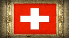 Why You Need to Pay Attention to the Swiss Gold Initiative
