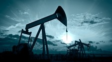 American shale plauy