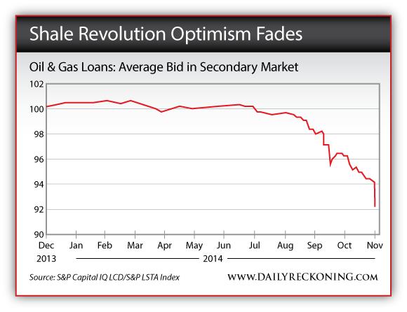 REC_12-09-14_Optimism