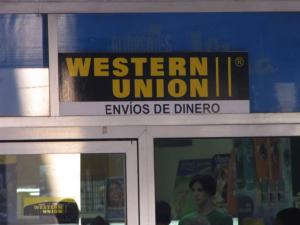 WesternUnion1