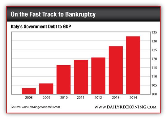 REC_01-16-15_Bankruptcy