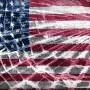 "The U.S. Earns a 4/5 ""Fragility Score"""