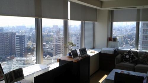 tokyo real estate  buy or sell   u2013 investing video  u0026 audio