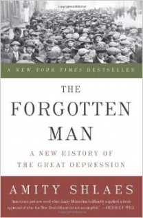 ForgottenMan