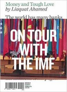IMFTour