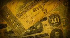 A Brief History of Currency Wars