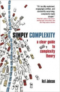SimplyComplexity