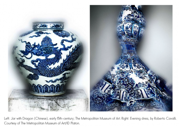ChinaPottery