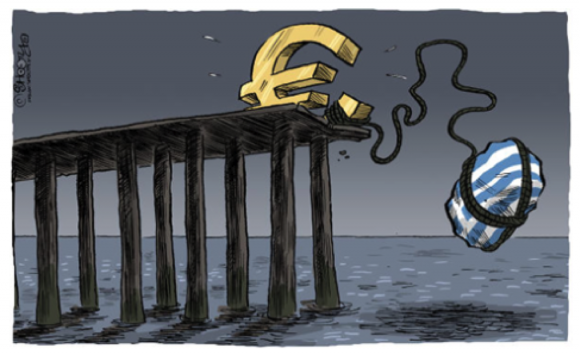 CurrencyCartoon