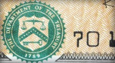 The Treasury Bond Bull Market Will Persist