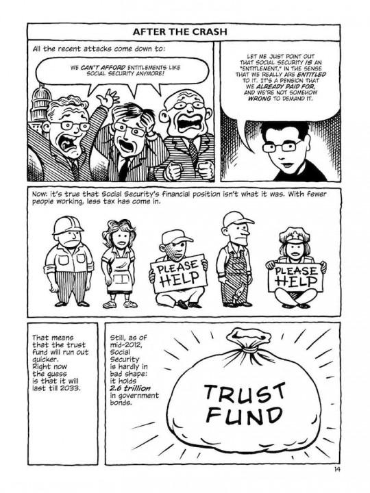 Comic 14