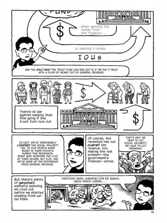 Comic 15