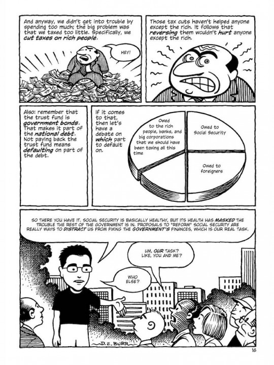 Comic 16