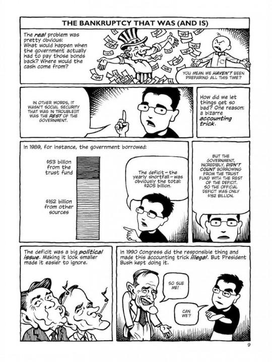 Comic 9