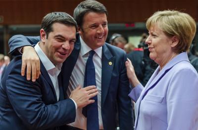EuroPoliticians-e1435257145244