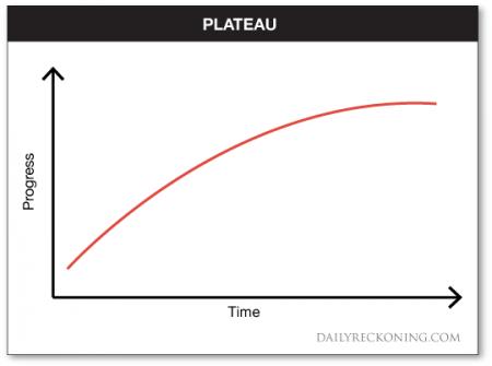 REC_06-04-15_Plateau