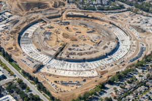 apple-HQ1