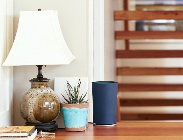 Google-OnHub-WiFi-Router-01
