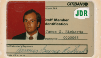 Jim_ID-e1439988790356