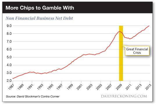 REC_08-28-15_Debt2