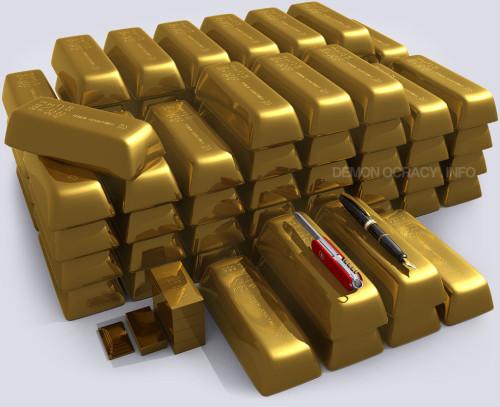 1-ton-gold