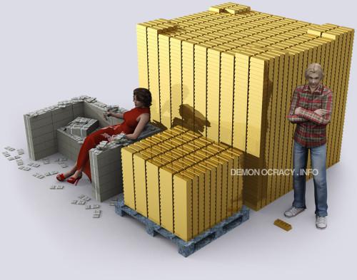 10-tonnes-vs-100-tonnes-gold