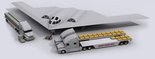 b2-bomber-gold
