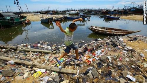 china-waste1