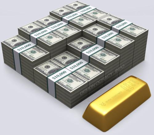 gold-400oz-bar