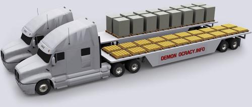 truck-legal-weight-gold