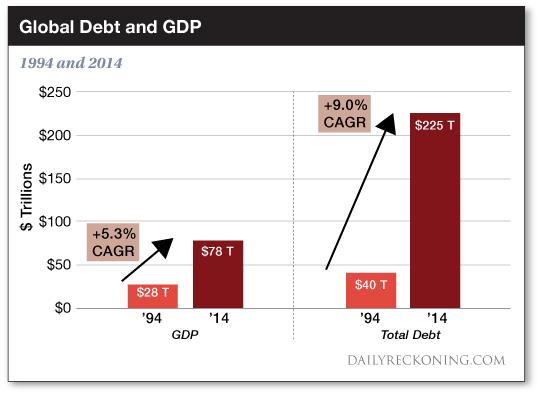 REC_10-13-15_Debt