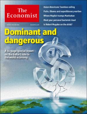TheEconomist-e1444067740715
